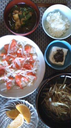 末海の朝食.jpg